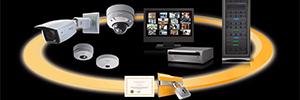 Panasonic e Symantec parceiro para criar um padrão sectorial para proteção de sistemas de vigilância seguro