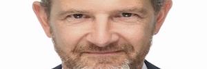 Mobotix confía la dirección general de la compañía a Thomas Lausten