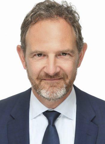 Mobotix Thomas Lausten CEO