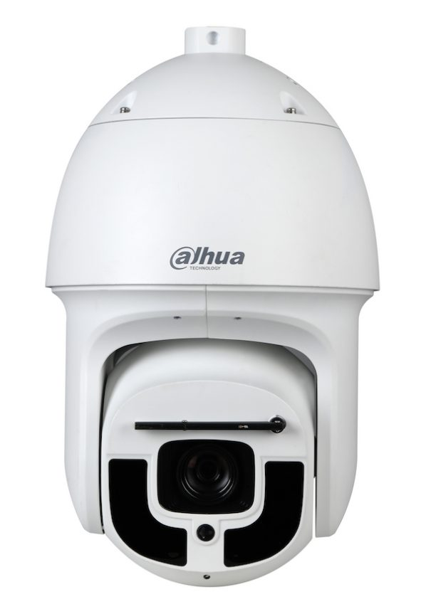 Dahua DH-SD10A248V-HNI