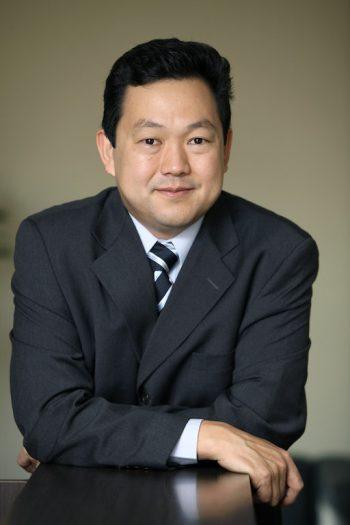 Axis Latinoamerica Sergio Fukushima