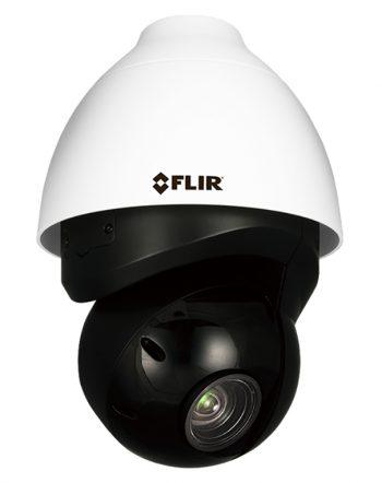 FLIR Quasar 1080p IR PTZ