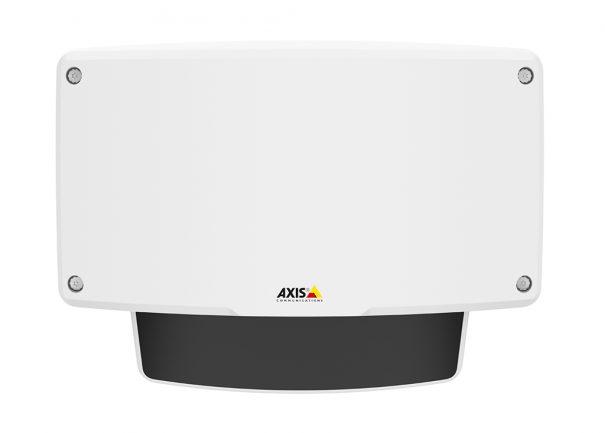 Axis D2050ve