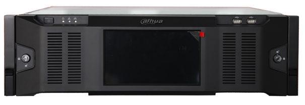 Dahua DSS7016D