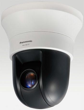 Panasonic WV-S613