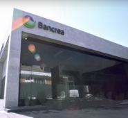 Банк Bancrea