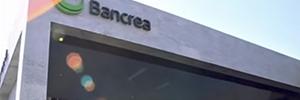 Bancrea simplifie la gestion de votre système de vidéosurveillance avec solution de vidéo sur IP Scati