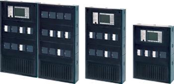 Bosch FPA 5000