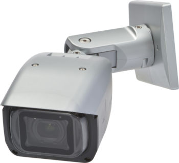 Panasonic WV-SPV781L