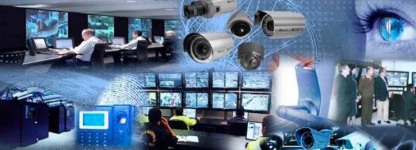 Techvolucion seguridad