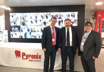 pyronix_XDL12TT-AM hikvision by demes