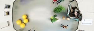 Bosch ayuda a gestionar la afluencia de visitantes del Museo Serralves