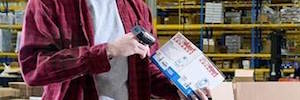 TSE Europarts sells Honeywell solutions to the channel of Spain and Portugal