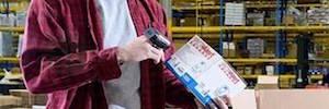 EET Europarts comercializa las soluciones de Honeywell al canal de España y Portugal