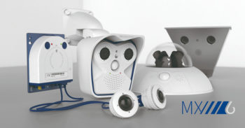 Mobotix Mx6