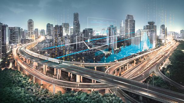 Siemens senaliza metro Malasia