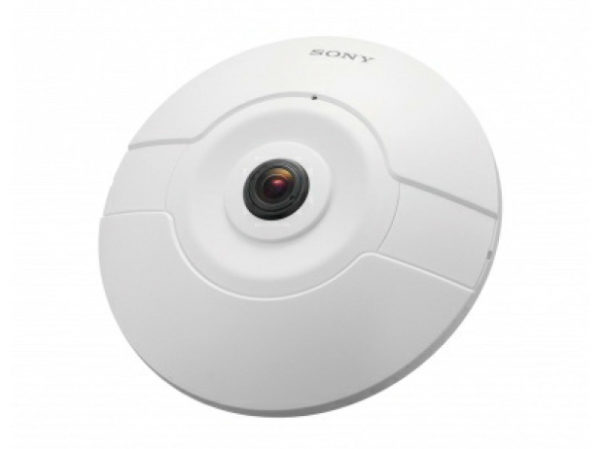 Sony SNC-HMX70