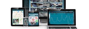 Johnson Controls refuerza su oferta de videovigilancia IoT con la adquisición de Smartvue