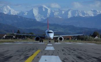 foto Matthias Michel aeropuerto de berna Bosch