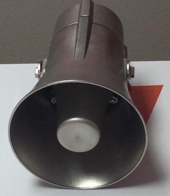 sonotrack bocina HSS-15