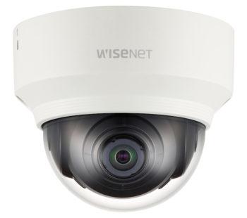 Hanwha wisenet XND-6010