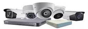 Hikvision EasyIP 4.0: solución integral de seguridad para pymes