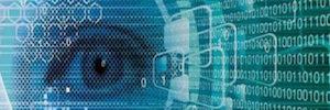 TSA elige a Unisys para proteger equipos de inspección de equipajes y viajeros en aeropuertos de Estados Unidos