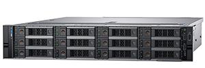 Dahua DHI-IVS-F7500-P: servidor de reconocimiento facial distribuido