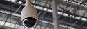 La AEPD publica una guía para adaptar la utilización de las videocámaras al RGPD