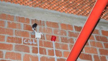 Bosch en fabrica espuma Mouka