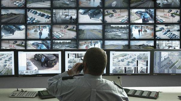 Bosch-monitor-UML