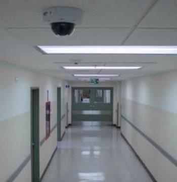 Milestone Hospital Mujer Alfredo G Paulson