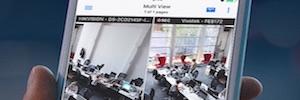 Synology abre una nueva era en la gestión de videovigilancia con Surveillance Station 8.2