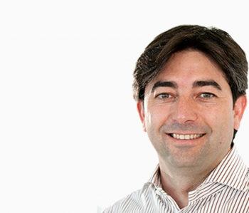 Alfonso Mata, Director general Scati