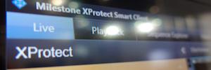 Milestone Systems actualiza su software de gestión de vídeo Xprotect con aceleración Nvidia