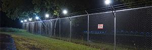 CCTV Center afianza su posición en protección perimetral con las soluciones de Senstar
