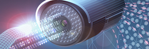 Dallmeier ciberseguridad-300x100