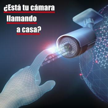 Dallmeier ciberseguridad
