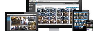 Eagle Eye completa un proyecto de globalización para dar respuesta a las necesidades de sus clientes