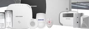 Hikvision axHub Hommax Sistemas-300x100