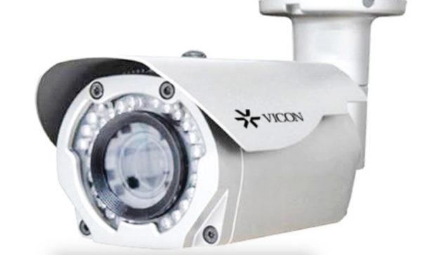 ViCon V922B-W551-A1
