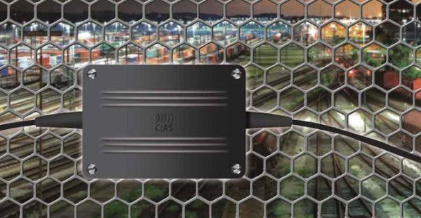 Cias Sioux MEMS 3D prodextec bunker seguridad