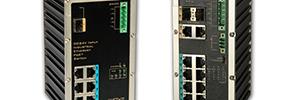 Bunker Seguridad comercializa en Europa y África las soluciones de KBC Networks