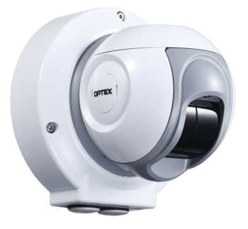 Optex Redscan Mini RLS 2020