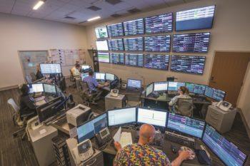 hospital nemours centro control Axis