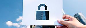 Biometric Vox garantiza la seguridad de acceso con soluciones de biometría