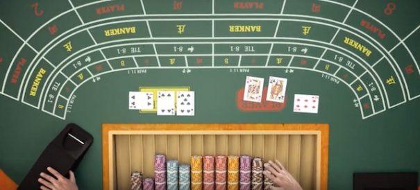 Режиме смарт казино