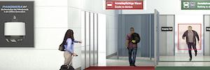 Dallmeier aeropuertos-300x100