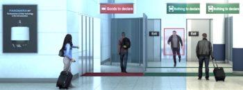 Dallmeier aeropuertos