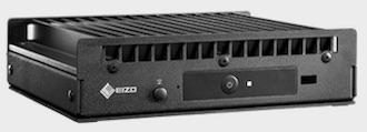 Eizo DuraVision DX0211-IP
